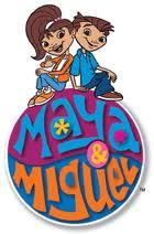 maya-miguel