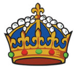 crownclipart