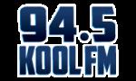 kool-logo-225x110