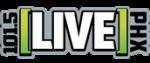 live-1015-logo-web-header