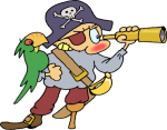 pirate-clip-art-pirate-clip-art-7