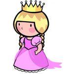 rapunzel-clip-art-princess-anna